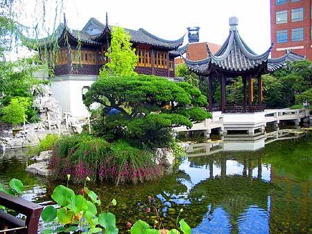 portland-chinese-garden