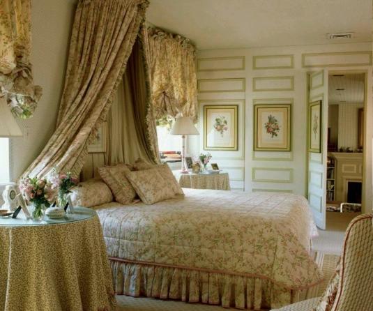 fantastic-bed-inspirations