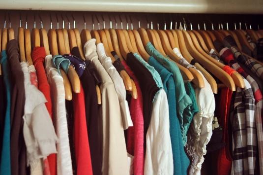 5519a2c2308d5f5e1614420f_closet