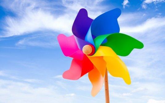 7126_Rainbow-vane-in-the-wild-HD-free-wallpaper